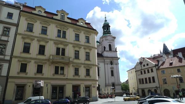 Foto: http://www.designblok.cz/