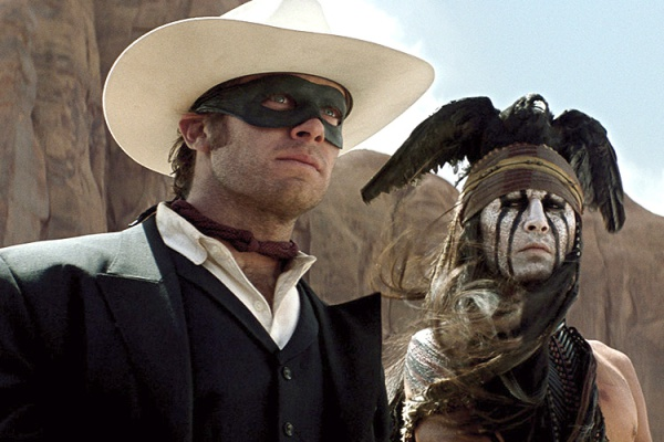 The Lone Ranger zdroj: http://media.salon.com/