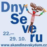 Zdroj: www.skandinavskydum.cz