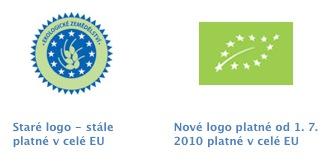 BIO - logo