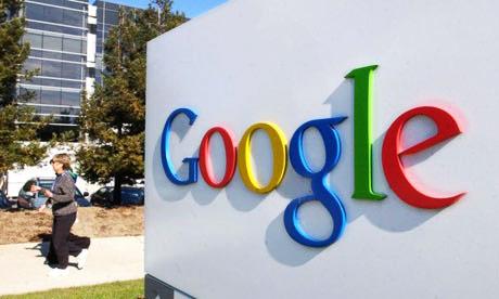 Kolik peněz Google dostává od top 10 největších zadavatelů PPC reklamy?
