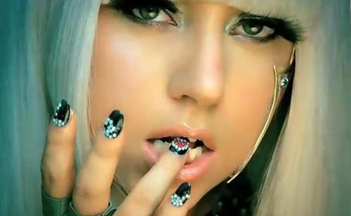 Lady Gaga chce revoluci v popu i v módě